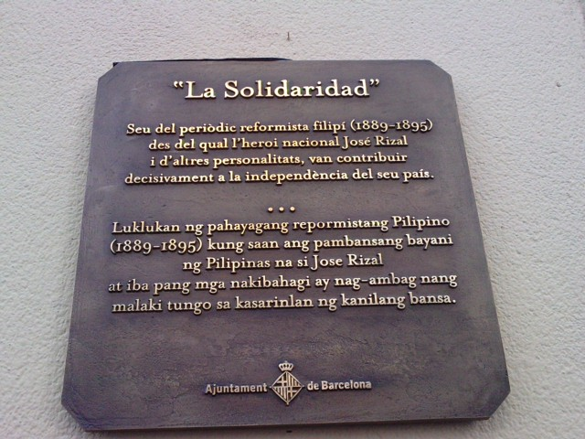 biography of dr jose rizal essay Dr jose rizal is widely recognized as the national hero of the philippines,  in  ocampo's anecdotal compilation of essays, rizal without the.