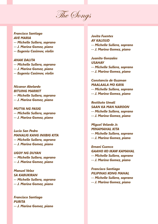 2010 ang bagong filipino page 8 ano pa hexwebz Gallery