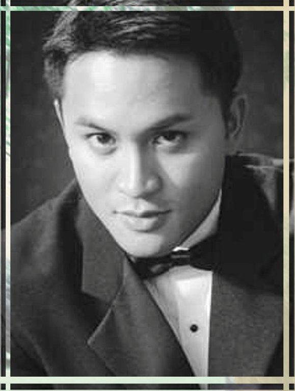 A Rich Voice, A Soul of a Millionaire | Ang Bagong Filipino