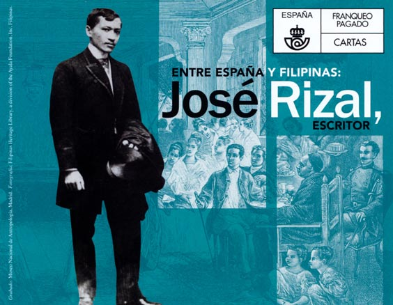 conflict in the movie jose rizal Jose rizal in film post navigation filipino film history: from noli me tangere to machete maidens unleashed by agne ser filipino film history is marked by continuous tension between local filipino movies and imported hollywood ones.