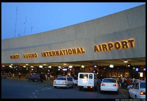 ninoy-aquino-airport-manila